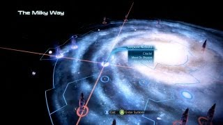 Mass Effect 3 Episode 30 - My Right Arm