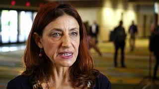Gimema D-Alba: chemo-free Ph+ ALL treatment