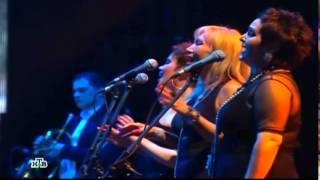 Миша Шуфутинский - Моя Одесса(Концерт B День Рождения. Москва - 2013