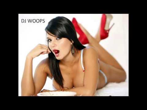 DJ WOOPS  WOW mp3