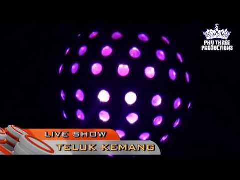 MOHABBATEIN REMIX KN... DEWI MUSIC LIVE SUNGAI LILIN# PART 1