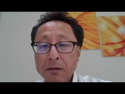 Mensaje a los empleados - Hector Kubo
