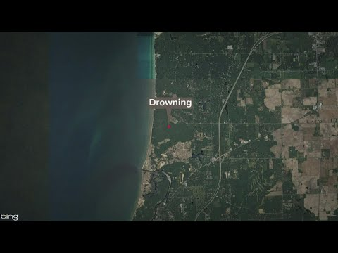 Download 30-year-old man dies while swimming in Allegan County