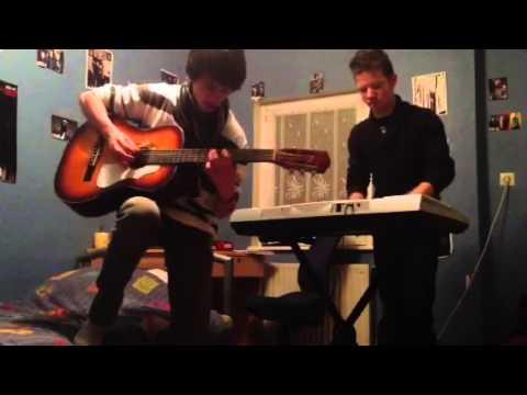 Je plante mon bananier - Lucas Klein feat Peter Koston