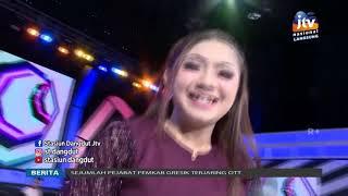 Gambar cover RX King Ratna Antika Om DV Music Stasiun Dangdut Rek