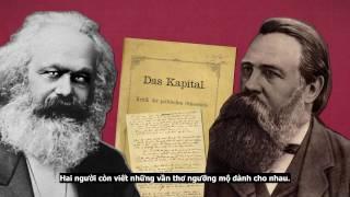 Tư tưởng Marx