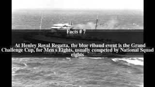 Blue Riband (disambiguation) Top # 10 Facts