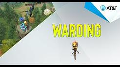AT&T Pro Tips: Warding