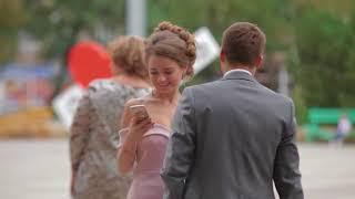 Пранк розыгрыш гостей на свадьбе