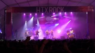 Esne Beltza & Fermin Muguruza. Hatortxu Rock 2014. Hator Hator!