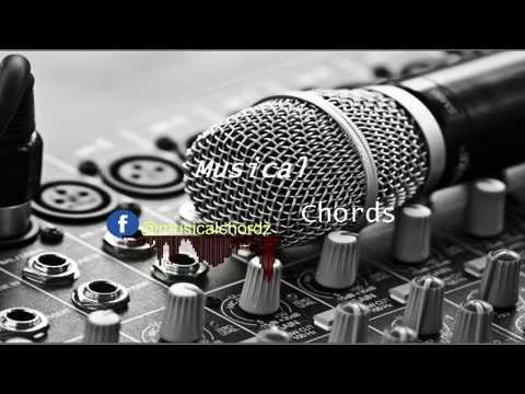 Musical Chords - Golden Bells (Cover)
