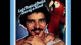 Luis Perico Ortiz - Lo Que Duele Mas