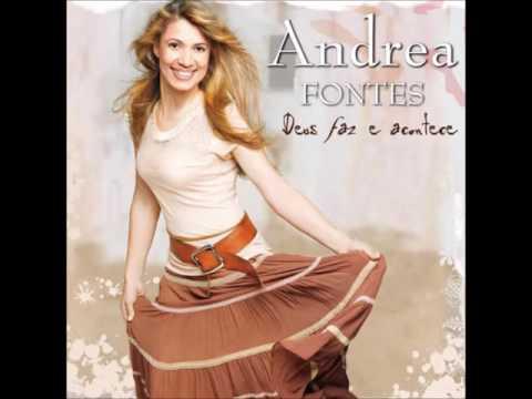 08. A Casa - Andrea Fontes