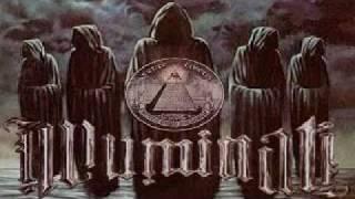Illuminati Take a bow Muse