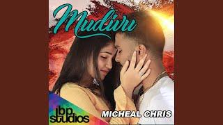 Download lagu Mudivu