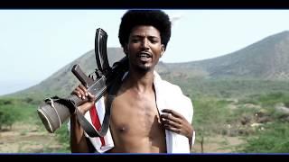 Ethiopian Music : Lammii Battee (Karrayyuu) - New Ethiopian Music 2019(Official Video)