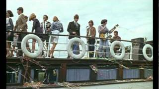 Watch Spencer Davis Group When I Come Home video
