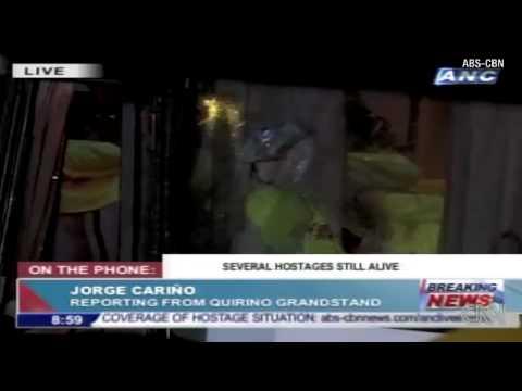 2010 08 23.Manila hostages free.cnn
