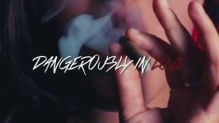 Video Dangerously In Love ➵J.B➵ download MP3, 3GP, MP4, WEBM, AVI, FLV Agustus 2017