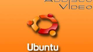 Ubuntu: Windows-Programme (*.exe) starten (WineHQ)