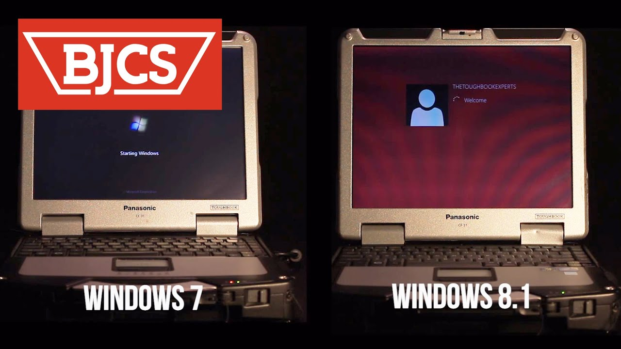 Best netbook operating system 73