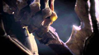 Darksiders II Death Lives Teaser Trailer - Official FR