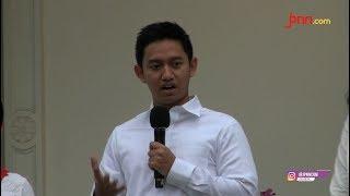 CEO Ruangguru Jadi Staf Khusus, Apa Tugasnya? - JPNN.com