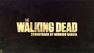 The Walking Dead Original Soundtrack:  Theme Song