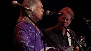 Jim Lauderdale -  I'll Forgive You If You Don't (Live on eTown)