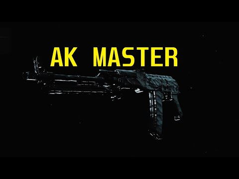 COD MW/MAKE PEOPLE RAGE QUIT WITH MY OBSIDIAN AK!
