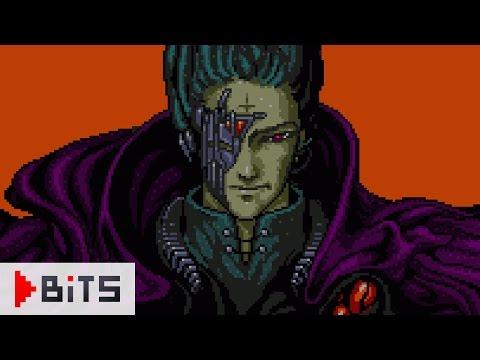 BITS: ¿El doblaje arruina los videojuegos?