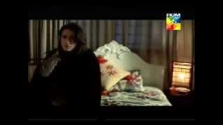 Muqadas Hum tv drama OST