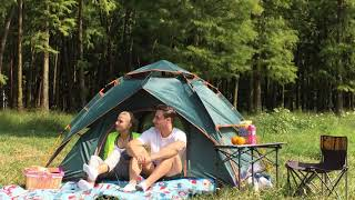 https://www.dhgate.com/product/automatic-opening-camping-tent-double-layer/441117226.html