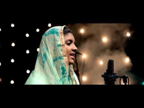 Ramalan (Tamil) HD