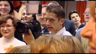 видео Бизнес Форвард - консалтинг в Москве и по всей России.