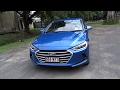 Hyundai Elantra Cairns QLD 430025658