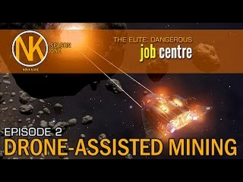 The ULTIMATE Mining Guide - The Elite Dangerous Job Centre