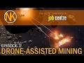 The ULTIMATE Mining Guide - The Elite Dangerous Job Centre