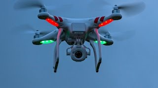 5 Best Drones With Camera [Best Camera Drones]