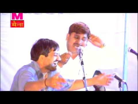 Haryanvi Ragni- Tere Bete Ki Shyan   Maina Hit Ragniyan Vol  75