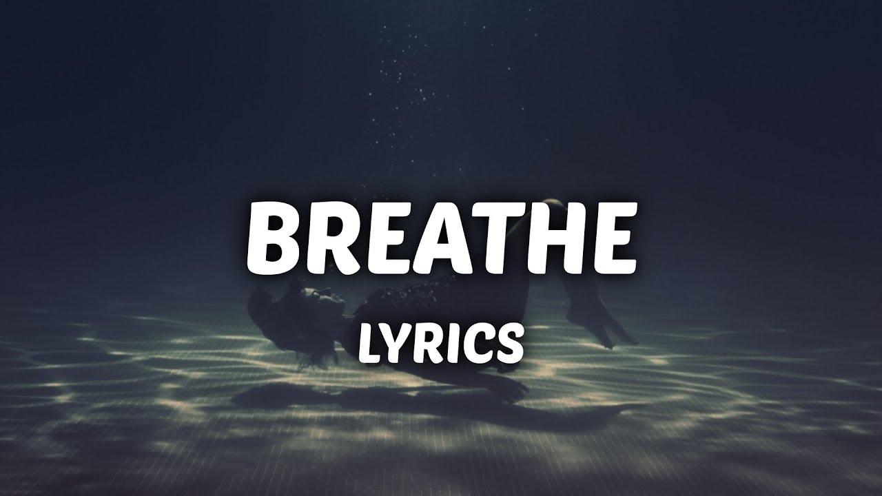 mako-breathe-lyrics-little-nerd