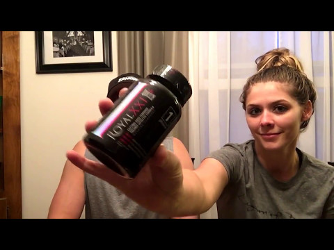 1st-phorm-royal-xxi-queen-system-review
