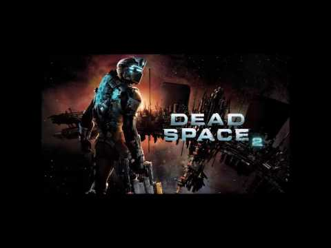 Dead Space 2 Credits Song Full HQ