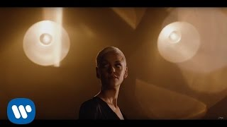 Mariza - Alma (Video Oficial)