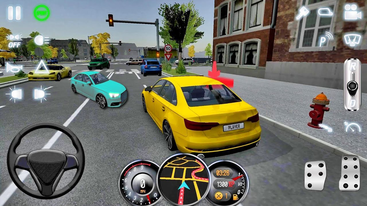 driving school 2017 pc game free download
