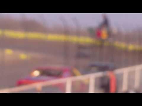 I-37 raceway playday mini sprint