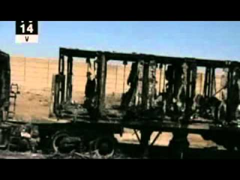 Iraq For Sale (A 2006 Robert Greenwald Documentary, 1 hour 16 minutes)