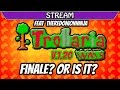 Trollaria WMS 1.20 with DENIX & DAVEY Ep. 13 - Finale, or is it?