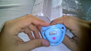 видео Видео Где купить градусник