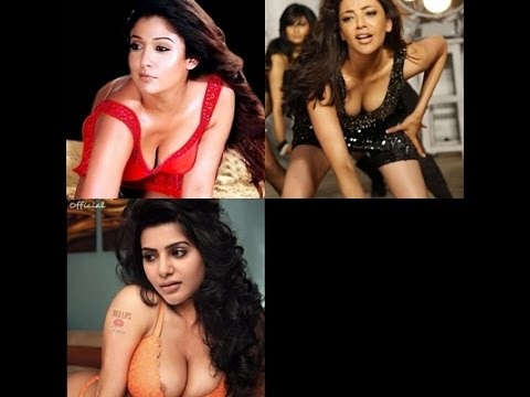 Sexy videos heroines tollywood